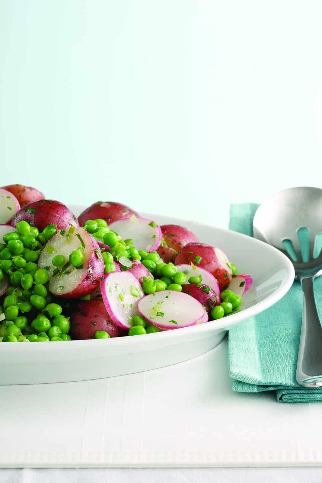 MAYJUN08_1645 potato salad w peas