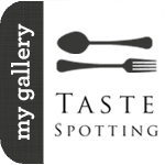 Taste spotting gallery for healthys seasonal recipes