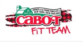 Cabot_Fit_Team_Badge