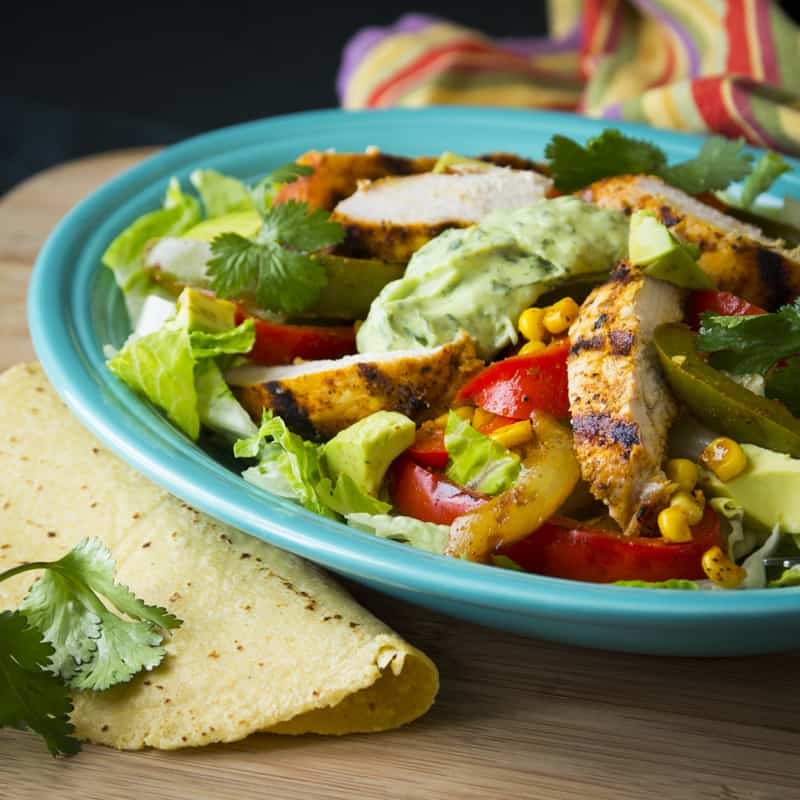 chicken-fajita-salad-sq-076