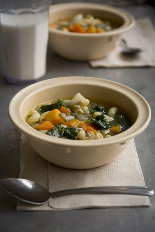 vegetable_lentil_soup