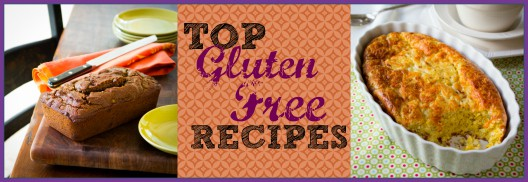 Get more Healthy Seasonal Gluten Free Recipes