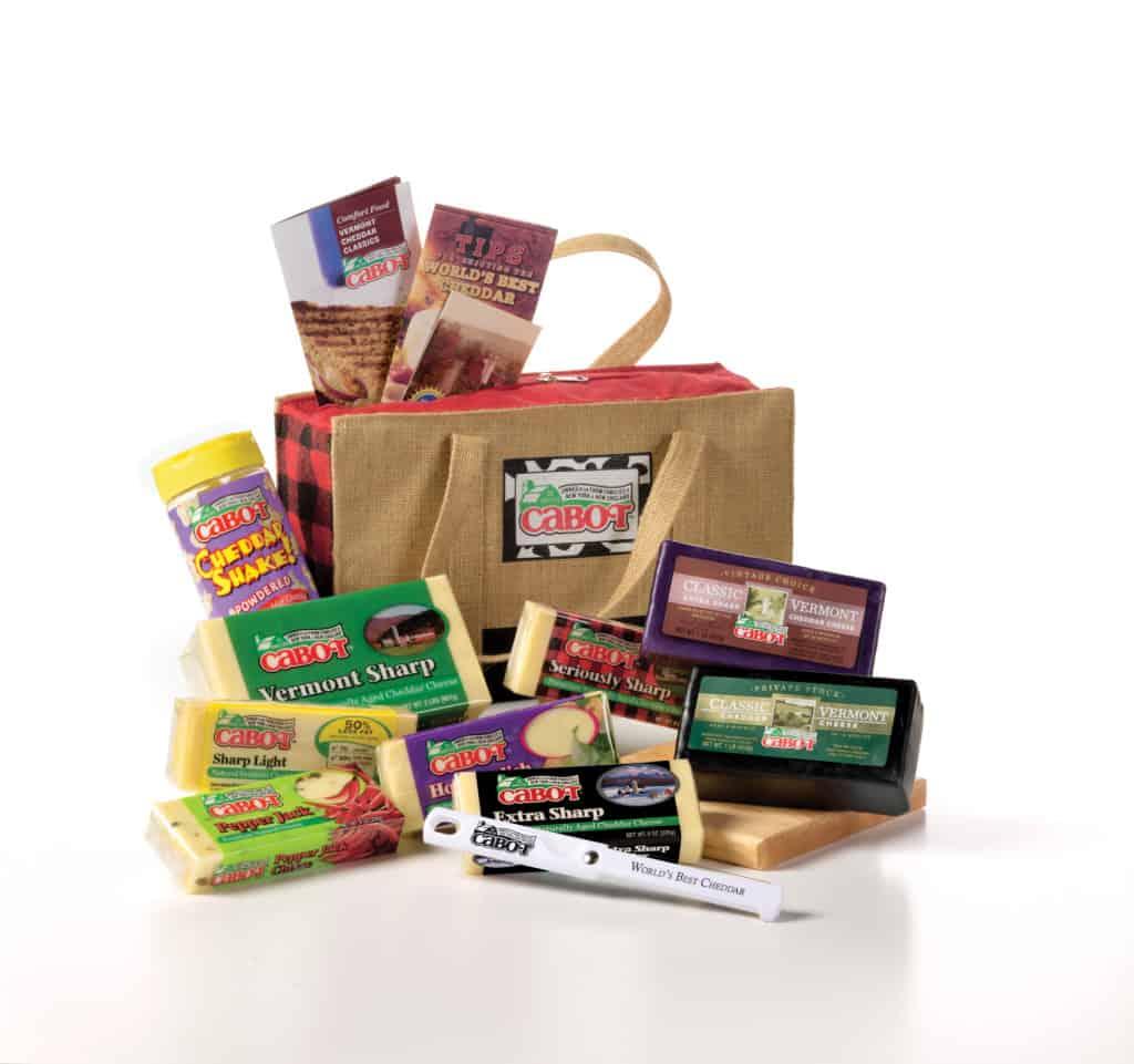 Cabot Giveaway | Healthy Seasonal Recipes @healthyseasonal