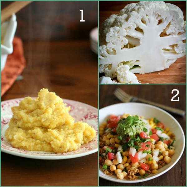 15-healthy-cauliflower-recipes-1-2