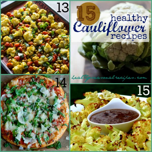 15-healthy-cauliflower-recipes-13-15