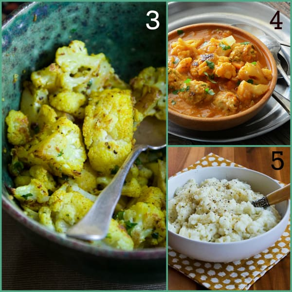 15-healthy-cauliflower-recipes-3-5
