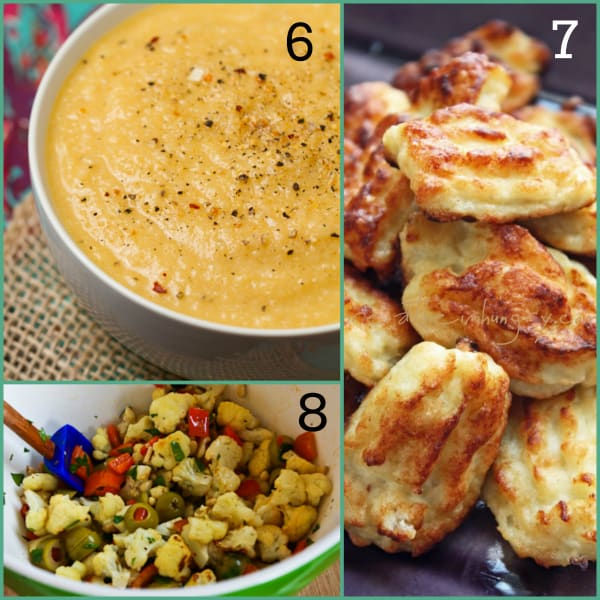 15-healthy-cauliflower-recipes-6-8