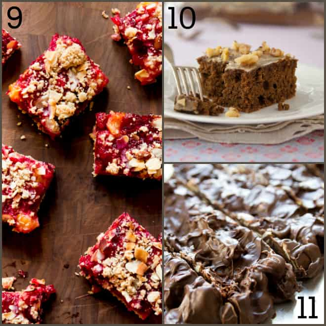 14-Healthy-Holiday-Sweets-9-11