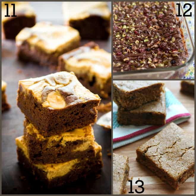 14-Healthy-Seasonal-Holiday-Sweets