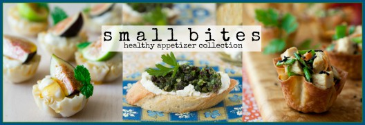 healthy-appetizer-collection