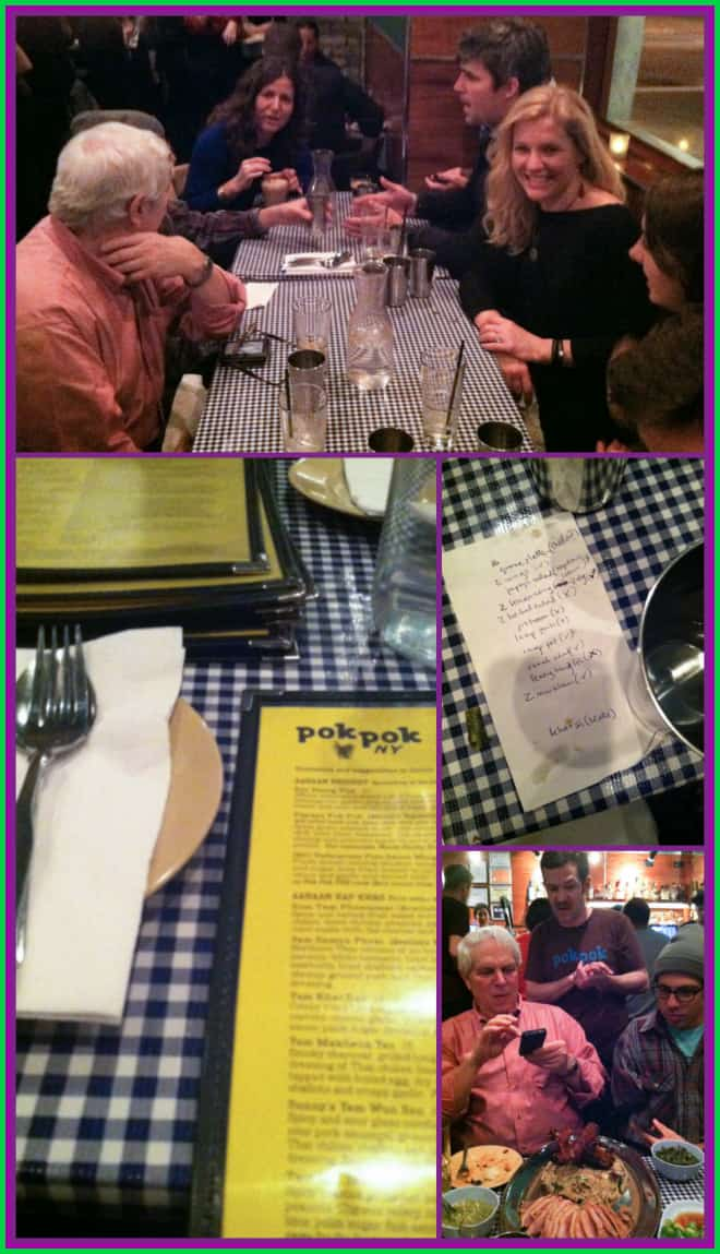 pok-pok-ny-dinner-with-jjgoode