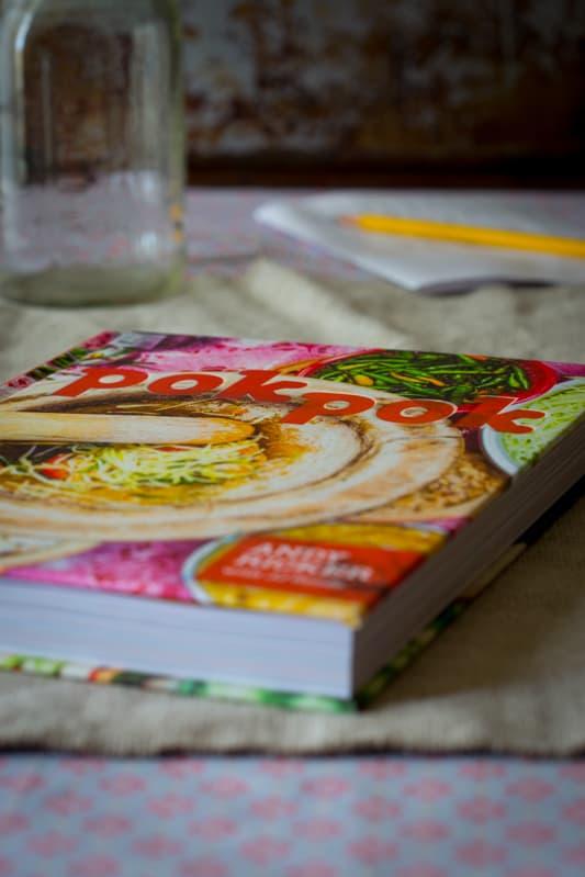 thai-style-tilapia-cakes-herbal-salad-037