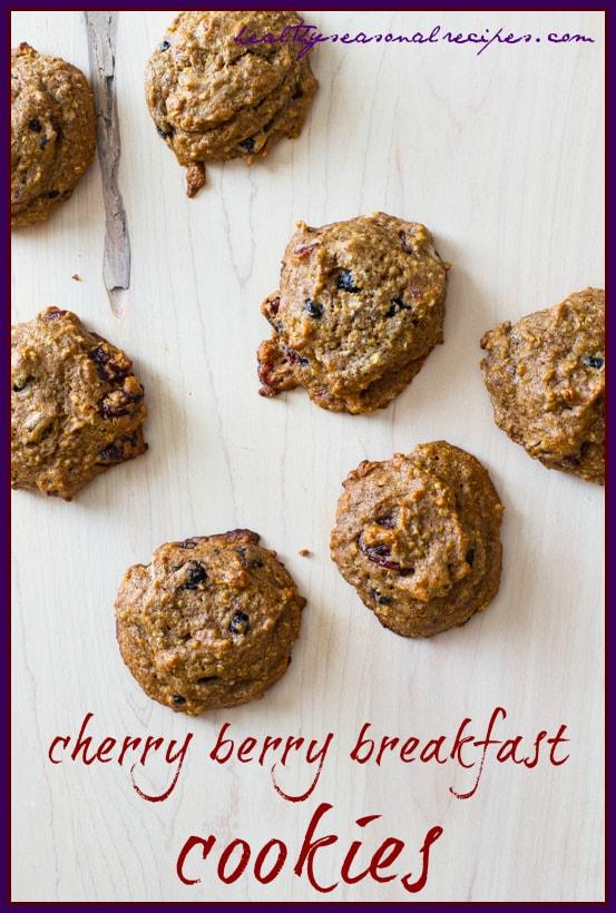 cherry-berry-breakfast-cookies-002txt