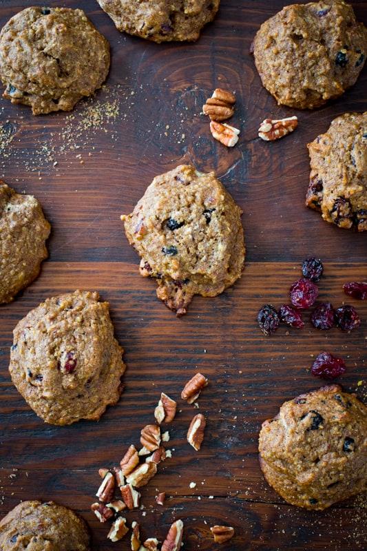 cherry-berry-breakfast-cookies-016