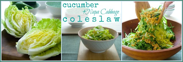 cucumber-and-napa-cabbage-coleslaw