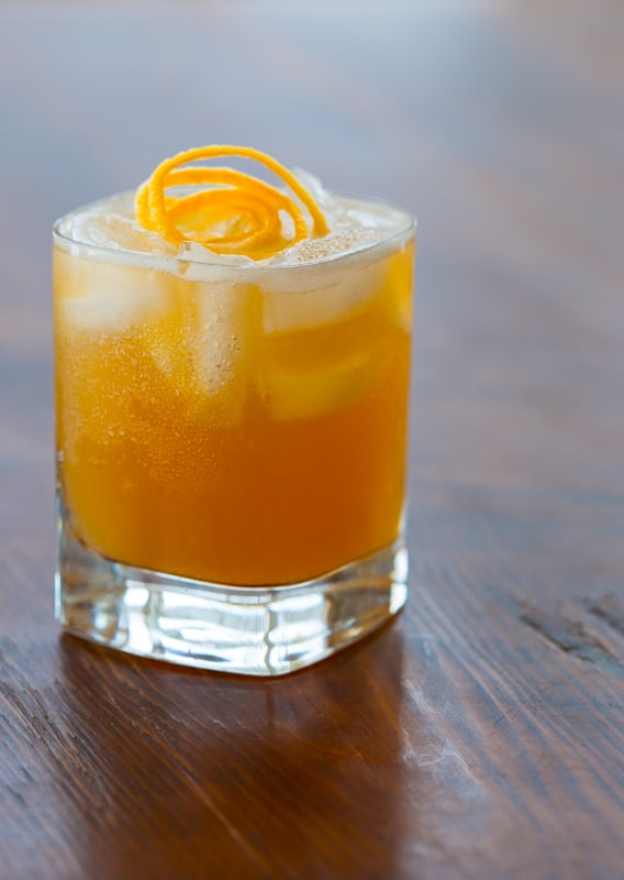 sour original whiskey sour recipe whiskey sour recipe chow com whiskey ...