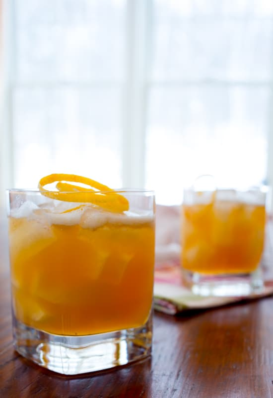 maple-myer-lemon-whiskey-sour-035