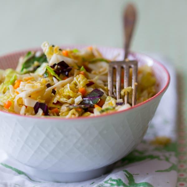 sesame-cabbage-coleslaw-sq5-22