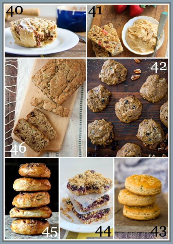 80-healthy-breakfast-recipes-BAKE-AHEAD-40-46