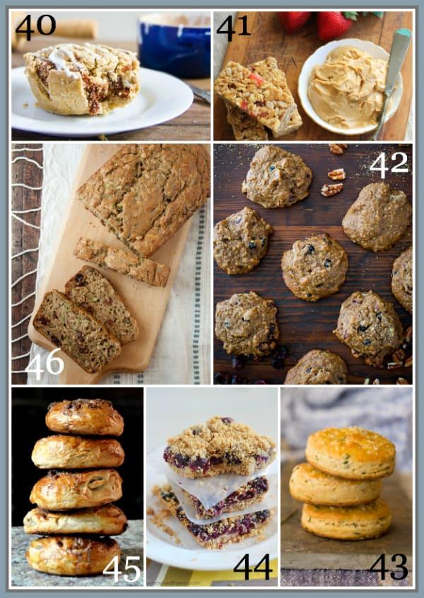 80-healthy-breakfast-recipes-BAKE-AHEAD-40-46