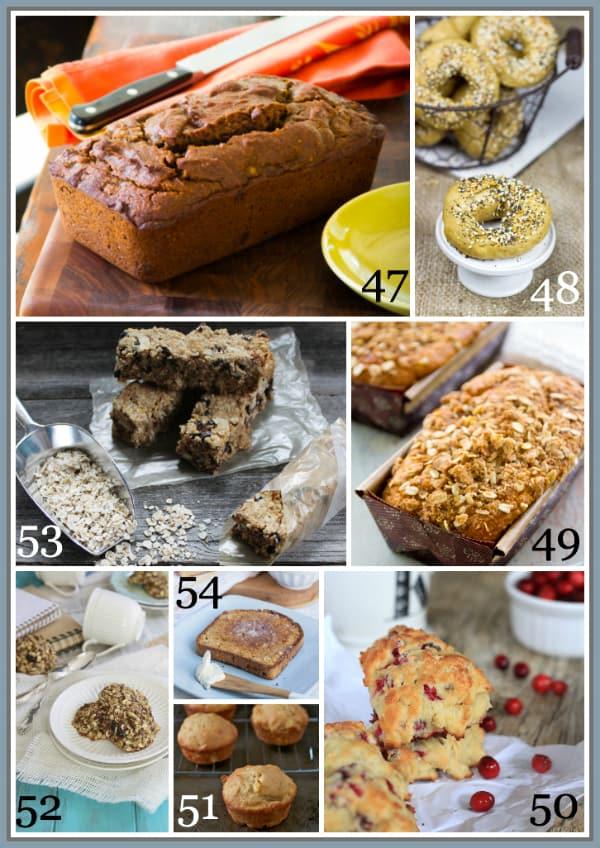 80-healthy-breakfast-recipes-BAKE-AHEAD-47-54