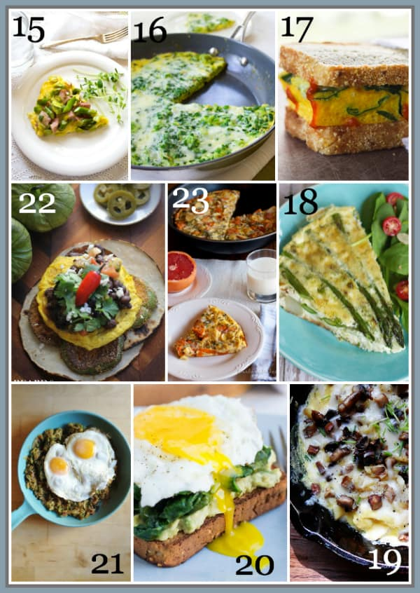 80-healthy-breakfast-recipes-EGGS-15-23