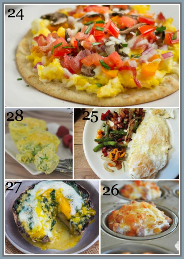 80-healthy-breakfast-recipes-EGGS-24-28