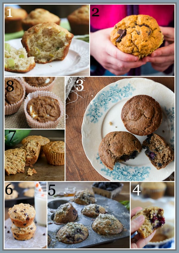 80-healthy-breakfast-recipes-MUFFINS-1-8