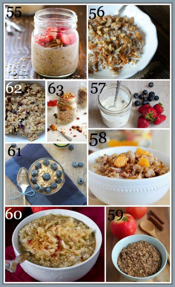 80-healthy-breakfast-recipes-OATS-55-63