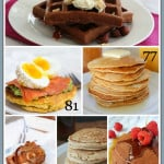80-healthy-breakfast-recipes-Pancakes-Waffles-FrenchToast