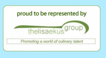 represented by the Lisa Ekus Group