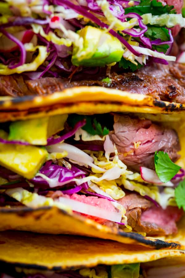 maple-flank-steak-tacos-020-2