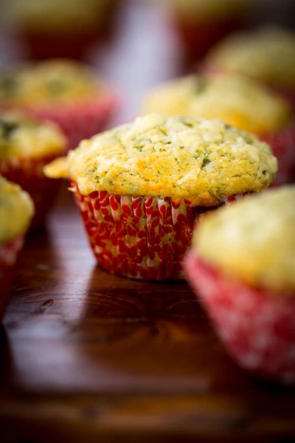 ... dough spaghetti squash amatriciana gluten free arugula cheddar muffins