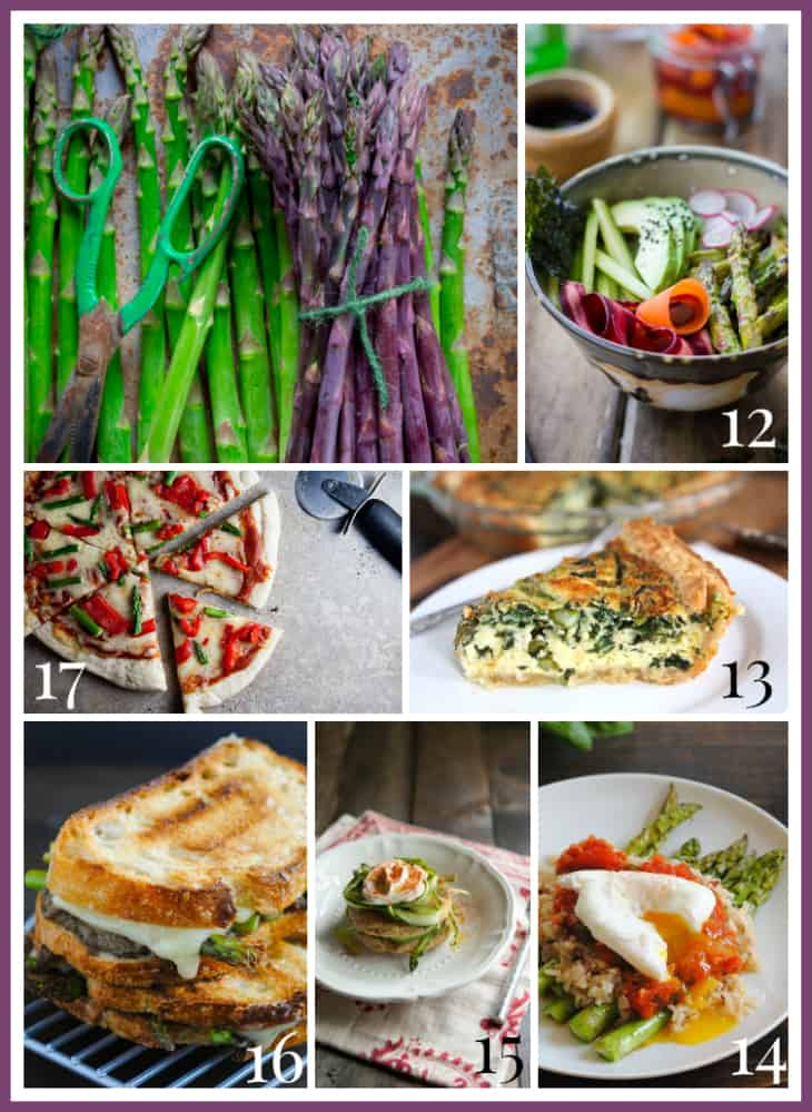 35-healthy-asparagus-recipes-12-17