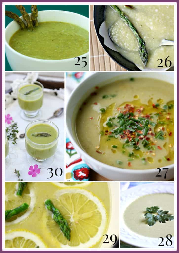 35-healthy-asparagus-recipes-SOUPS