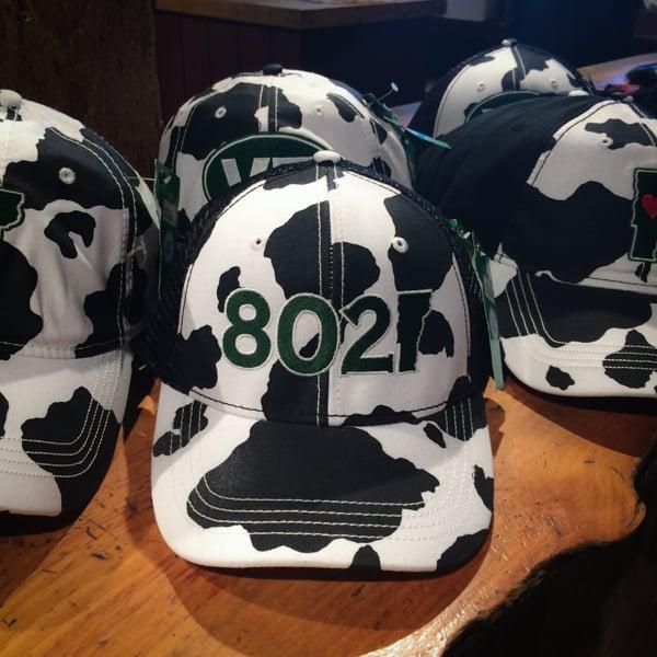 802 hat