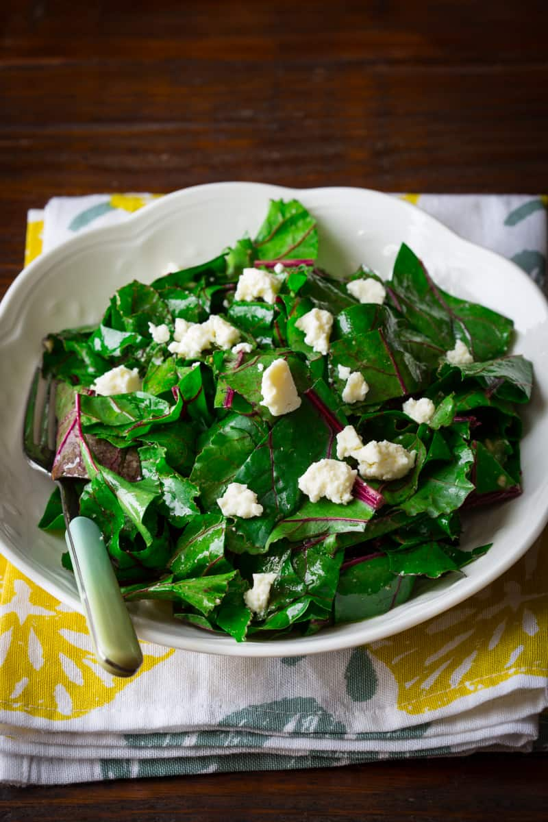 beet-greens-salad-with-feta-036