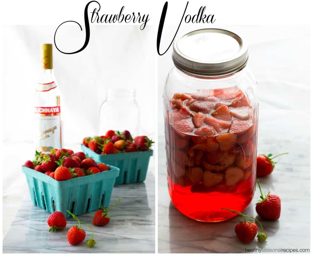 strawberry-vodka on helathyseasonalrecipes.com