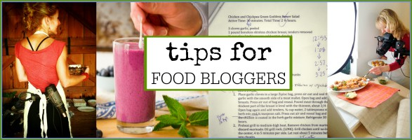 tips-for-foodbloggers-slider