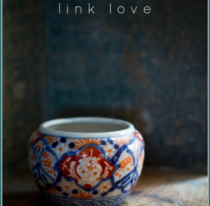 link love ~ thursday things