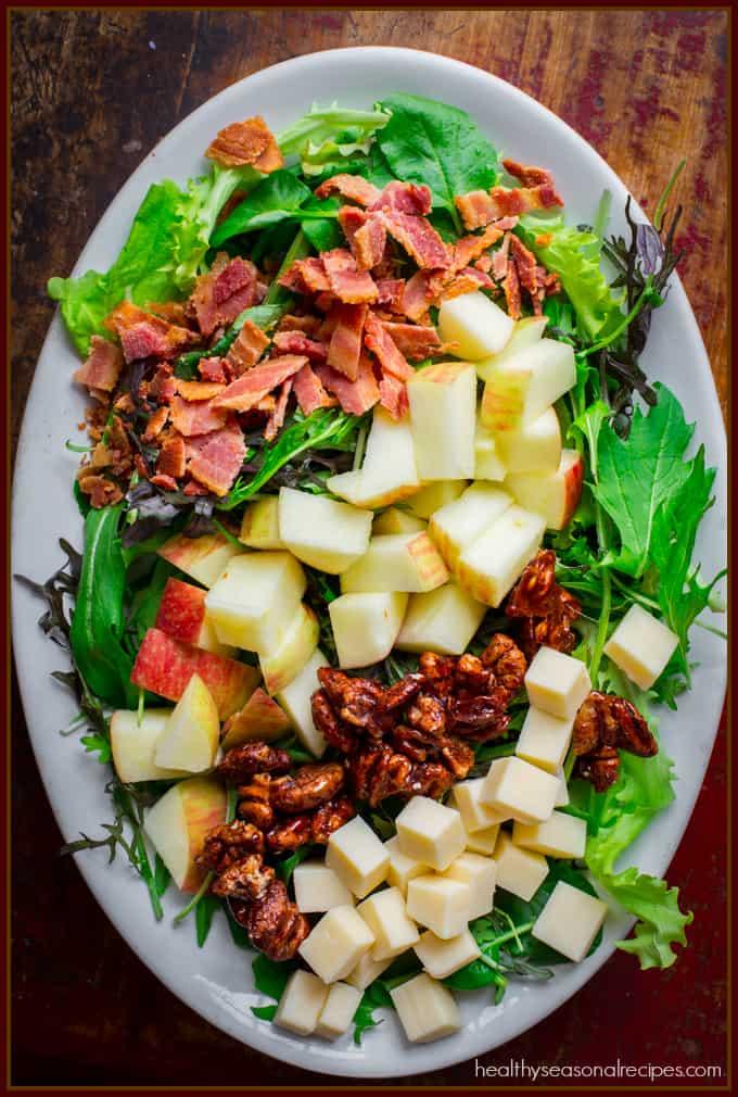 Vermont-Foliage-Salad-005txt