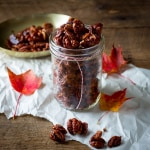 chocolate-chili-spiced-pecans-square-009