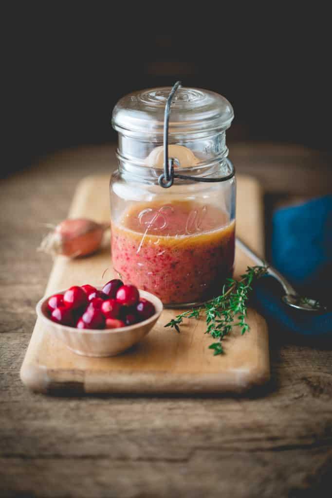 cranberry-vinaigrette-006