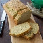 gf breakfast bread