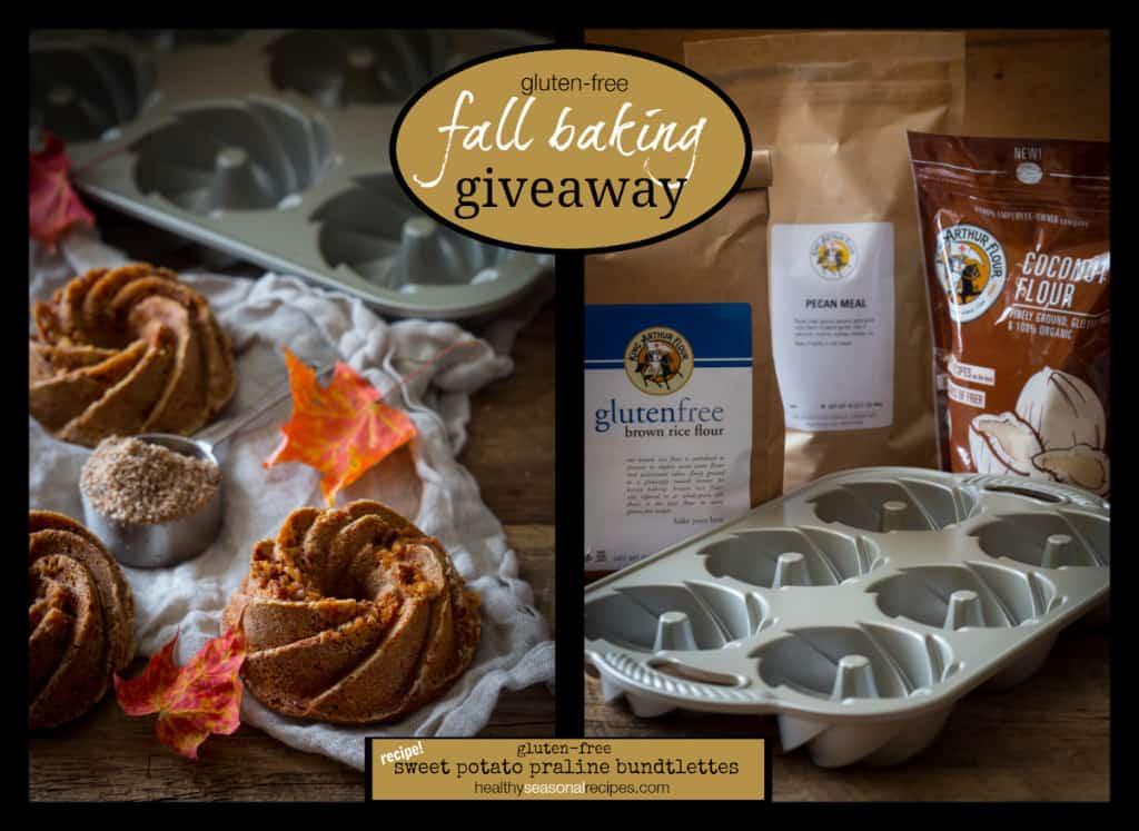 gluten-free-praline-bundtlettes-giveaway-txt.jpg