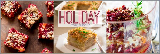 holiday-recipe-colle