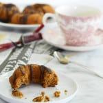 paleo-chocolate-pumpkin-donuts