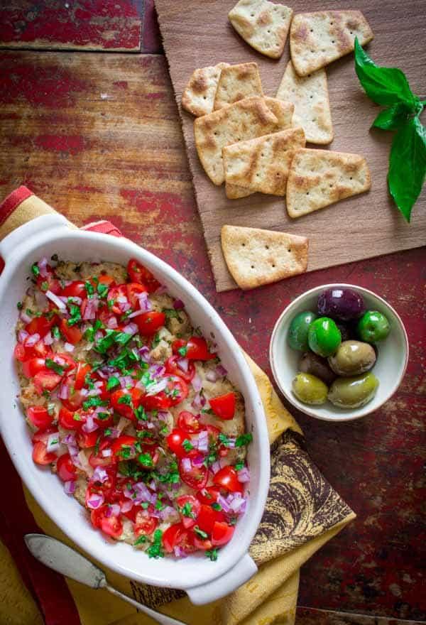 squash with mushroom rosemary sauce {paleo and vegan} hot italian ...