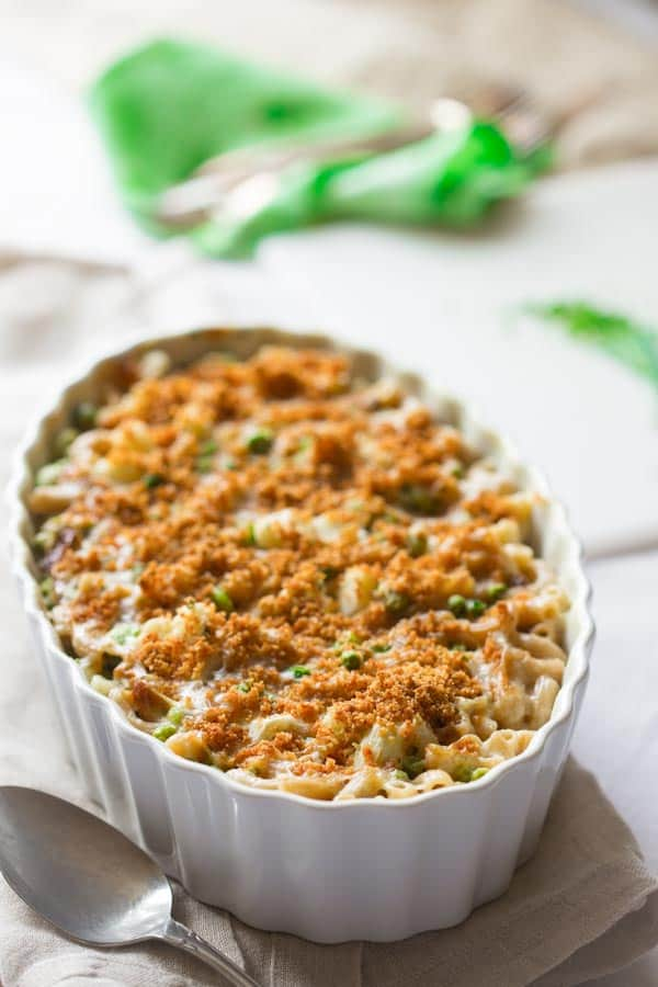 edamame peas how to eat