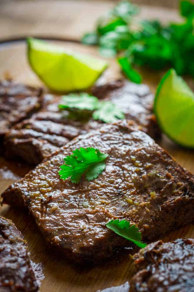 thai-coconut-lime-skirt-steak-008